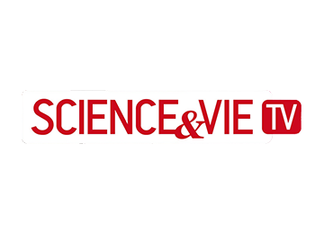 Science&Vie